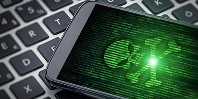 چگونه از بین بردن ویروس گوشی, نشانه های ویروسی شدن گوشی