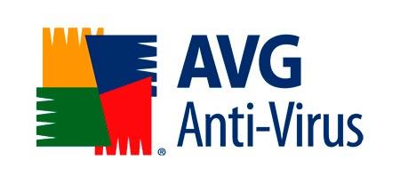 قویترین آنتی ویروس جهان,مقایسه آنتی ویروس ها,بهترین آنتی ویروس