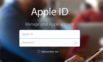 ساخت apple id رایگان, apple id چیست