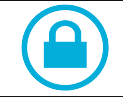 How to encrypt folders, how to lock files in computer