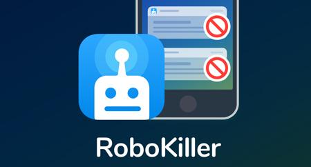 بلاک کردن تماس در iOS, سیستم عامل iOS