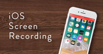 فیلمبرداری از صفحه نمایش گوشی,فیلمبرداری از صفحه نمایش به همراه صدا