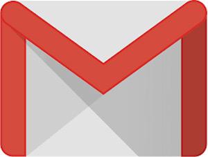 ساخت gmail جدید, طریقه ساخت gmail