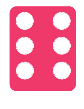 روش طراحی کارت ویزیت, آموزش طراحی کارت ویزیت با CorelDRAW