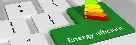 نحوه محاسبه مصرف برق در رایانه شخصی, محاسبه مصرف برق رایانه شخصی, مصرف برق رایانه