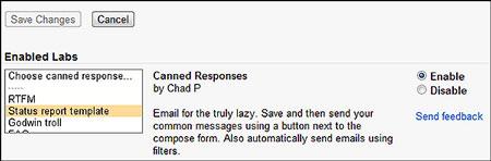 پیغامهای خودکار ایمیل ,منشی ایمیل