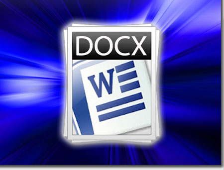 چگونه یک فایل Word را با گذرواژه محافظت کنیم؟