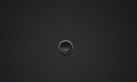 ساخت  دکمه ی روشن و خاموش , آموزش فتوشاپ