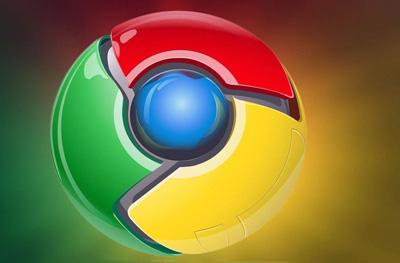 تنظیمات گوگل کروم, کوچکنمایی دائمی در کروم