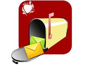 منظم کردن ایمیل های دریافتی از گروه های یاهو