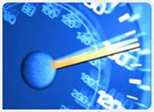 افزایش سرعت کامپیوتر از طریق تنظیم هارد