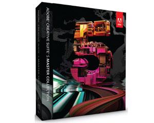 مجموعه نکات مخفی شده در Adobe CS5