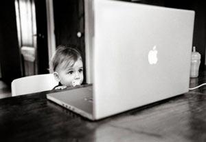 بالا بردن عمر لپ تاپ با چند نکته ساده