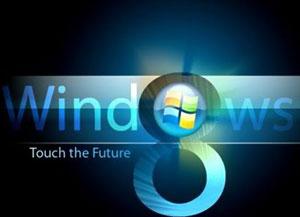 نحوه ساخت رمز عبور تصویری در «ویندوز 8»