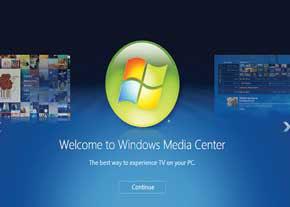 ترفند ویندوز 7, آموزش نصب ویندوز 7, win 7, windows7, ترفند ویندوز, آموزش ویندوز 7, آموزش کامل ویندوز 7, ترفند های ویندوز, ترفند ویندوز سون, ترفند های ویندوز 7, ويندوز 7,