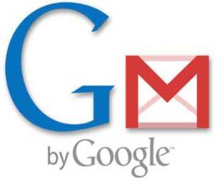 ضمیمه کردن سریعترفایلهای ارسالی درGMAIL