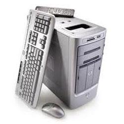 لوازم جانبی کامپیوتر, ترفند خرید کامپیوتر