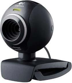 قیمت دوربین برای کامپیوتر