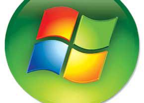 windows media, windows media center