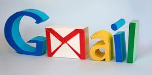 جی میل, آموزش جی میل, gmail, آموزش کامپیوتر