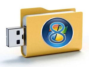 آشنایی با ویندوز 8