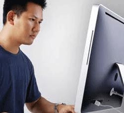 آموزش نصب, آموزش ویندوز, نصب ویندوز xp