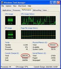سیستم عامل,برنامه,task manager,سیستم
