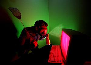 برنامه هکر, آموزش هکر, وب سایت, اکانت, شماره موبایل
