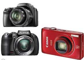 دوربین,دوربین عکاسی,دوربین دیجیتال,قيمت دوربين