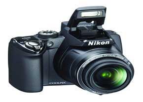 دوربین,دوربین عکاسی,دوربین دیجیتال,قیمت دوربین