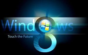 سیستم, ویندوز 8, ترفند ویندوز, آموزش ویندوز