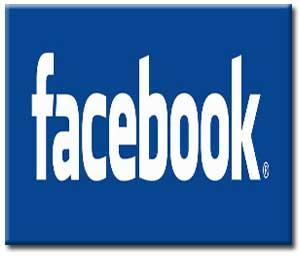 حذف یاغیرفعال کردن حساب کاربری درفیسبوک