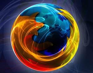 سهبعدی, صفحات وب, مرورگر فایرفاکس