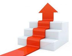 وب سايت-افزایش آمار- وبسایت- وب سایت- خبرنامه-increase site traffic-افزایش ورودی گوگل-ترفندهای افزایش ورودی گوگل-اموزش بهینه سازی وبلاگ و سایت-سئو-سئو کردن قالب وبلاگ برای افزایش بازدید-افزایش ترافیک ورودی