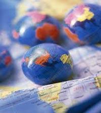 موتورهای جستجو-نقشه برداری- ترفندهای اینترنت-استقاده از نقشه سایت برای ارتقای رتبه سایت-اموزش قرار دادن نقشه سایت در گوگل وب مستر تولز-آموزش تصویری استقاده از نقشه سایت برای افزایش رتبه سایت-افزایش بازید