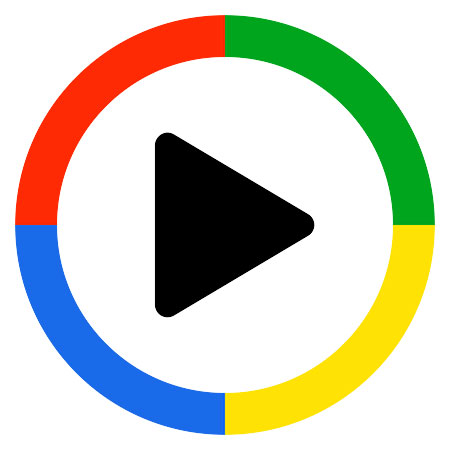 ترفند ویندوز, فایلهای صوتی, فرمت mp3, برنامه مدیا پلیر
