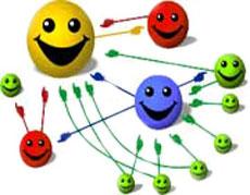 سایت, اینترنت, وبلاگ, page rank, گوگل, موتورهای جستجو