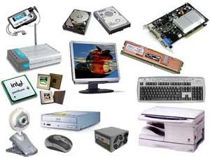 ,رایانههای اولیه, فناوریهای دیجیتال, حافظه کامپیوتر
