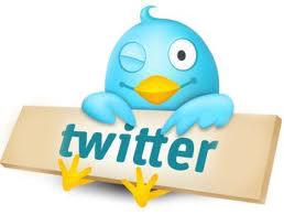 سایت های اجتماعی, توییتر چیست