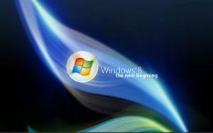 ویندوز 8, ترفند ویندوز