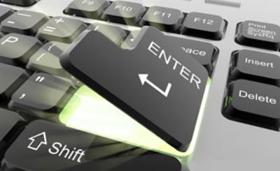 کلیدهای میانبر ویندوز,کلیدهای میانبر ورد