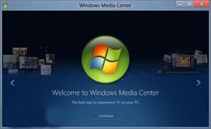 ویندوز 8, ترفند کامپیوتری