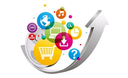بازاریابی اینترنتی چیست,بازاریابی اینترنتی,برندسازی اینترنتی