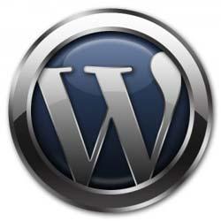 سایتهای خارجی, ترفند اینترنت, مدیریت وردپرس