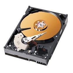 چرا هارد دیسک ها خراب می شوند؟