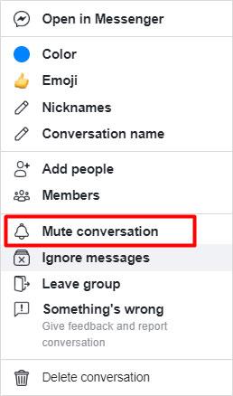 صفحه اصلی فیس بوک, آخرین بازدید در فیس بوک