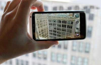 خرید گوشی, معرفی گوشی, جدیدترین گوشی htc