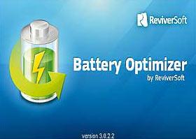 باتری لپتاپ, بهينهسازي مصرف انرژي در لپتاپ