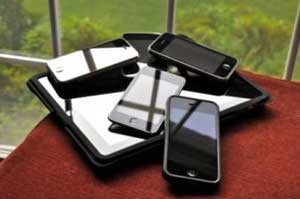 سیم کارت,ترفند موبایل,تعمیر گوشی موبایل