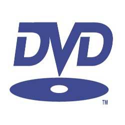 با انواع DVD آشنا شوید